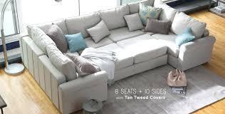modular sofa pieces fancy modular sofa pieces about remodel sectional sofa ideas with modular sofa pieces modular sofa pieces