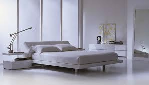 modern italian bedroom furniture.  Modern Modern Beds Bedroom Furniture Italian Design Contemporary Bed On Modern Italian Bedroom Furniture