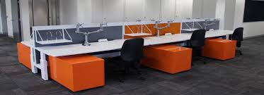 innovative office furniture. New Products Innovative Office Furniture E