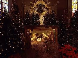 Christian Christmas Screen Wallpapers ...