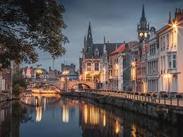 Em für belgien ist eine von nur 2 europäischen mannschaften (neben frankreich), die bei den letzten 3. Belgien Boote Mieten Bei Bootsurlaub De