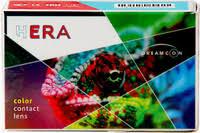 <b>Цветные контактные линзы</b> купить по доступной цене в ...