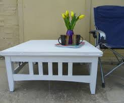 patio table by katvanlew in furniture