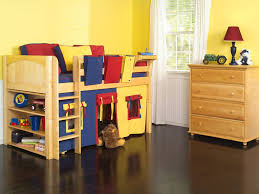 Hideaway Beds For Sale