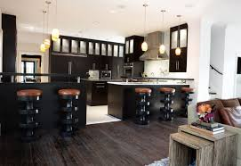 Images of kitchen furniture Freestanding 30 Sophisticated Black Kitchen Cabinets Kitchen Designs With Black Cupboards Bertch Cabinets 30 Sophisticated Black Kitchen Cabinets Kitchen Designs With Black