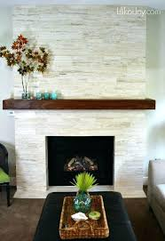 fireplace remodel diy family room fireplace makeover with tiles love this look fireplace makeovers diy fireplace remodel diy