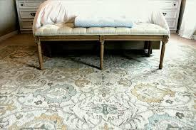 catherine rug ballard designs athelred cool rugs images simple design home shearerpca us tasty bedroom ideas