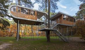 tree house pictures. Modern Pictures Of Tree House