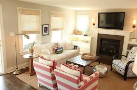 small living room furniture. Small Living Room Decorating Ideas 016 Furniture A