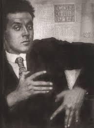 Egon Schiele 1914 - Egon-Schiele-1914-b_big