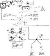 similiar 98 ranger dome light switch keywords dome light dimmer also light switch wiring diagram moreover ford dome