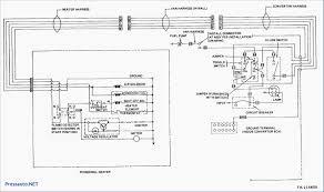 remote start wiring diagrams chunyan me Bulldog Remote Start Wiring Diagram viper 4105v wiring diagram diagrams schematics and remote start