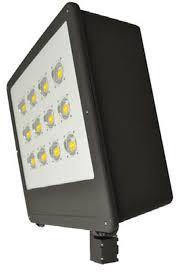 Outdoor Flood Lights Led Stunning LED Flood Lights HangarsParking Lot Lighting LED Billboard Lights