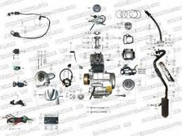 similiar 110 atv wiring diagram keywords atv engine diagram likewise chinese 110 atv wiring diagram further 110