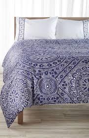 Kate Spade Bedding Kate Spade New York Eyelet Comforter Sham Set Nordstrom