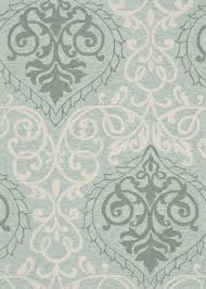 growth loloi francesca rug collection hand hooked rugs gohemiantravellers loloi rugs francesca 5 x 7 6 francesca loloi rugs loloi francesca fl