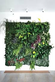 living wall planter living wall garden planters living wall planters for  sale living wall planters vancouver . living wall ...