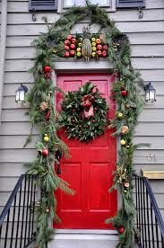 best outdoor christmas decorations for 2020