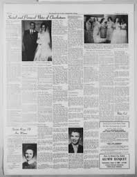 Charlestown Courier from Charlestown, Indiana on May 26, 1960 · Page 2