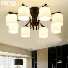 Wohnzimmer Lampe Led Das Beste Von Design Deckenleuchte Flur