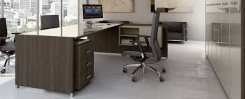 elegant office furniture. Newform Italy Elegant Office Furniture F