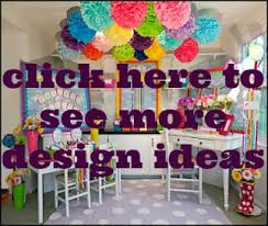 Classroom Design Ideas tons of classroom design ideas for setting up your cozy learning space