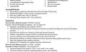 Internet Sales Representative Cover Letter Hl Mencken Essays