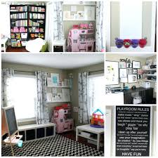 office guest room ideas stuff. Amazing Playroom Office Shared Space Guest Room Storage And Ideas Stuff L