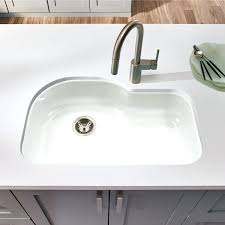 Corian Kitchen Sinks Cost  How To Clean A Corian Kitchen Sinks Kitchen Sink Cost