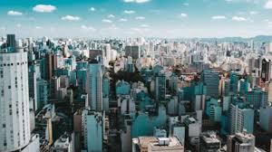 O melhor de sp está aqui best of são paulo city @projetosaopaulocity fotos, dicas e tudo que sp tem de melhor #saopaulocity @miguelitogarcia linklist.bio/saopaulocity. The Ultimate Sao Paulo Brazil Solo Travel Guide Sologuides