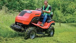best garden tractor. The Best Riding Mower Buying Guide Garden Tractor D