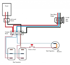 ronk phase converter wiring diagram to us3670238 3 png wiring Ronk Phase Converter Wiring Diagram ronk phase converter wiring diagram for 138255d1430334579 rotary phase converter help troubleshooting my garage hoist balancing4 Static Phase Converter Wiring Diagram