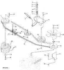 toro wheel horse belt diagram justanswercom smallengine how do you change traction belt on an lx277 deere toro wheel horse belt diagram justanswercom smallengine