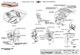 wiper motor wiring trifive com 1955 chevy 1956 chevy 1957 chevy dcp when in doubt you can check the assembly manual here at the site