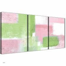 bob marley canvas wall art beautiful 33 best lime green wall decor pic