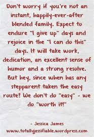 Co Parenting Quotes Mesmerizing Pin By Wilena Sims On Food For Thought Pinterest Coparenting