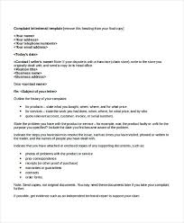 electronic cover letter format useful representation electronics  electronic cover letter format photos electronic cover letter format practical photo complaint example medium image