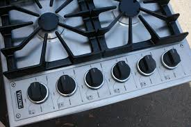 Viking Gas Cooktop Downdraft Home design ideas