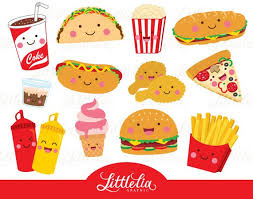 food clipart. Wonderful Food Image 0 To Food Clipart