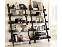 Wall Units, Astonishing Living Room Shelf Unit Living Room Shelves Ideas  Black Wooden Clock With