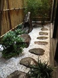 Small Picture Best 25 Japanese garden landscape ideas on Pinterest Japanese