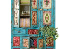 bohemian chic furniture. Cheap Boho Furniture Design Ideas Marvelous Chic Decoration Bohemian