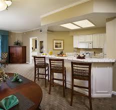 Bedroom 2 Bedroom Hotel Suites Disney World Best Hotels In