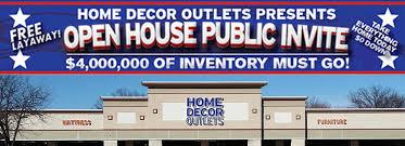 Small Picture Home Decor Liquidators Home Designing Ideas