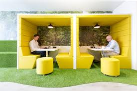 office meeting pods.  Office Railway Carriage Pod On Office Meeting Pods S