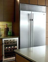sub zero refrigerator cost.  Zero Sub Zero Refrigerator Prices Furniture Cool Cost Of Throughout Subzero  Price Lg In The Philippines   With Sub Zero Refrigerator Cost F