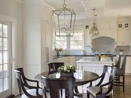 pendant lighting over kitchen table. Lighting Over Kitchen Table. Full Size Of Pendant Lights Luxurious Lantern Table I