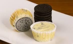 mini oreo cheesecake. Fine Oreo Mini Oreo Cheesecake Cupcakes Intended E
