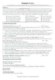 essay on being a scientist book