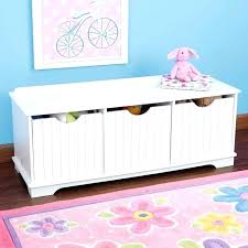 toy box seat best storage units ideas on for benches decor plans bench childrens furniture ikea and what it looks like now toy storage bench childrens